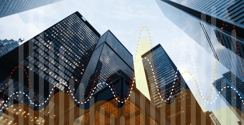 THE ROLE OF COMMERCIAL REAL ESTATE ANALYTICS